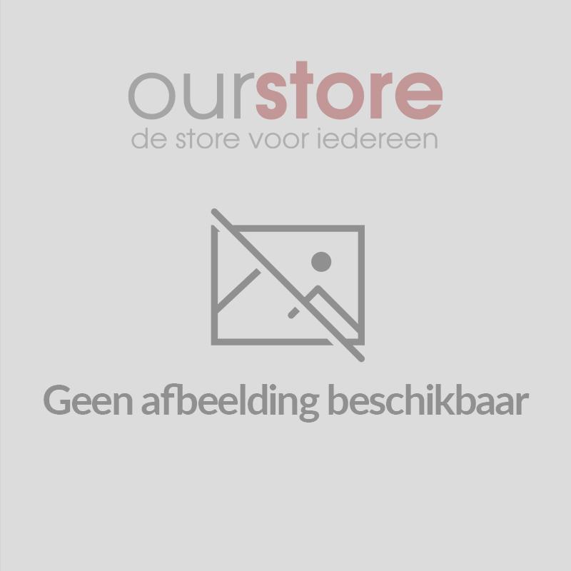 Stoepbord DutchPro A0