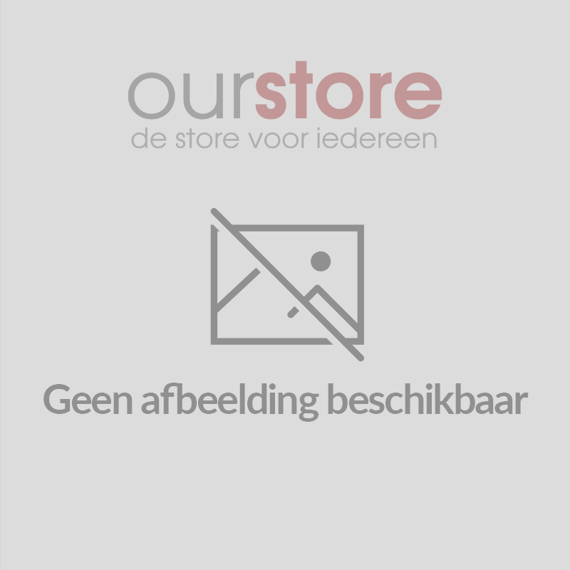 Stoepbord DutchPro B1